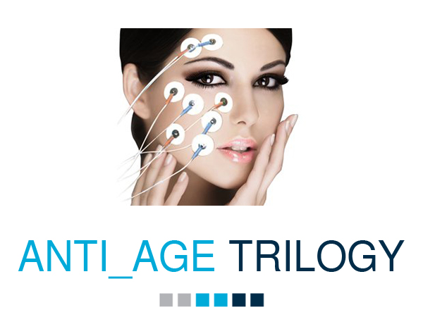 Anti_age Trilogy