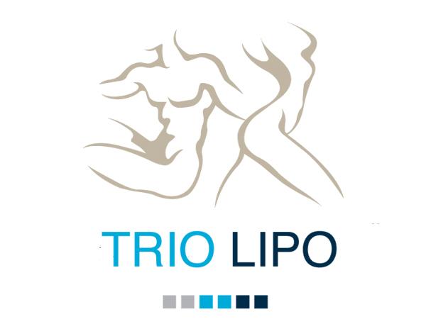 Trio Lipo Logo